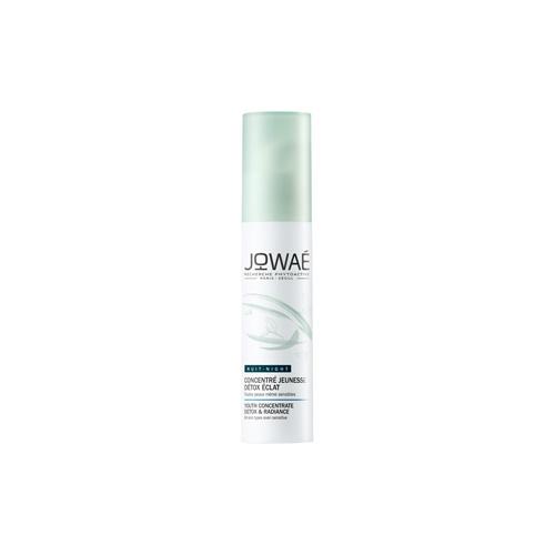 Jowae serum noche detox 30 ml