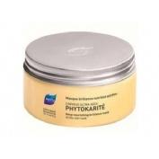 Phytokarite mascara  nutricion extrema - phyto (200 ml)