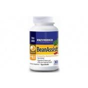 Beanassist (30 capsulas)
