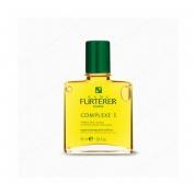 Complexe 5 concentrado - rene furterer (1 envase 50 ml)