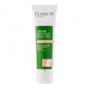 Elancyl crema antiestrias (150 ml)