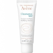 Avene cleanance mat emulsion matificante (40 ml)