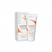 Anaphase+ champu complemento anticaida - ducray (200 ml)