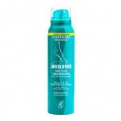 Akileine spray polvo absorbente (1 envase 150 ml)