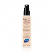 Phyto specific curl legend spray energizante rizos