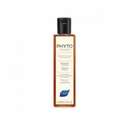 Phyto volume champu 250ml