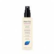 Phyto keratina spray reparador 150ml