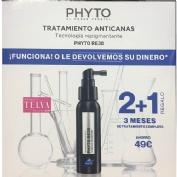 Phyto tratamiento anticanas 3meses