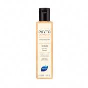 Phyto defrisant champu antiencrespamiento cabello indisciplinado 250ml