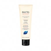 Phyto defrisant gel post lavado antiencrespamiento sin aclarado 125ml