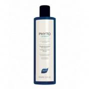 Phyto cedrat champu 400ml