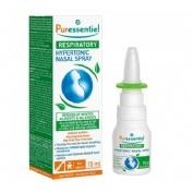 Resp ok spray nasal hipertonico (15 ml)