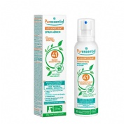 Puressentiel spray aereo purificante 41 (200  ml)