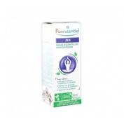 Mezcla para difusor (zen 30 ml)