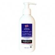 Neutrogena crema de manos rapida absorcion (140 ml dosificador)