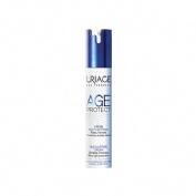 Age protect crema multiaccion (40 ml)