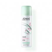 Jowae agua tratamiento hidratante 200ml spray