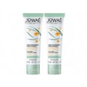 Jowae duo crema hidratante manos y uñas 50ml
