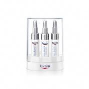 Eucerin even brighter clinico concentrado - reductor de pigmentacion (5 ml 6 u)