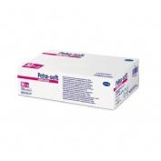 Guantes desechables de nitrilo - peha-soft nitrile (white t- m 100 u)
