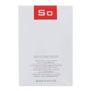 Vital plus active so (1 envase 40 ml)