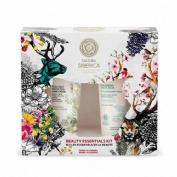 Natura siberica 00232 cofre beauty essentials reafirmante