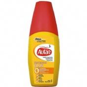 Autan multi insect vaporizador (100 ml)