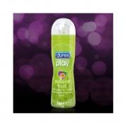Durex play passion fruit 50 ml