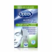 Optrex actimist 2 en 1 spray ocular - ojos cansados y molestos (10 ml)