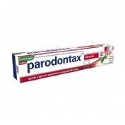 Parodontax original (75 ml)