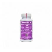 Airbiotic cardo mariano complex (30 capsulas)