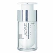 Anti-wrinkle eye cream exeltis (15 ml)
