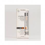 Active block face cream spf 25 - frezyderm (50 ml)