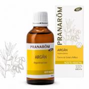 Aceite vegetal argan (50 ml)