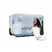 Absorb inc orina ligera - abena (extra 10 u)