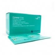 Conveen prep pelicula protectora de la piel - incontinencia urinaria (54 u monodosis)