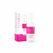 Intimina limpia acces intimos spray 75 ml
