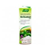 Herbamare original - a vogel (250 g)