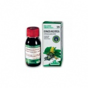 A-derma gel de ducha hidra-protector (2 envases 500 ml)