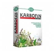 Karbofin forte (30 capsulas)