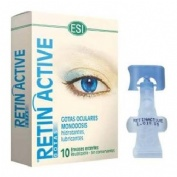 Retin active monodosis (5 ml)