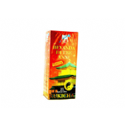 Eucerin dermatoclean gel limpiad refrescante (200 ml)
