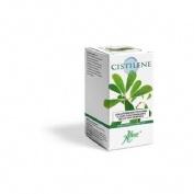 Cistilene (50 capsulas)