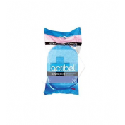Actibel esponja (bath)