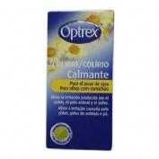 Optrex colirio calmante para el picor de ojos (10 ml)