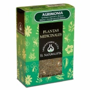 Agrimonia el naturalista (60 g)