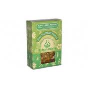 Manzanilla de mahon el naturalista (50 g)