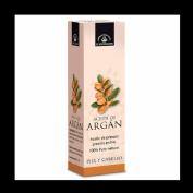Aceite argan (15 ml)