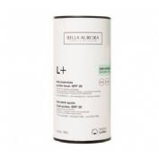 Bella aurora l+ antimanchas spf 20 p sensible (10 ml)