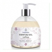 Esential woman esential gel intim (225 ml)